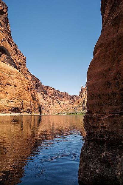 Glenn Canyon